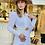Thumbnail: שמלת הילרי