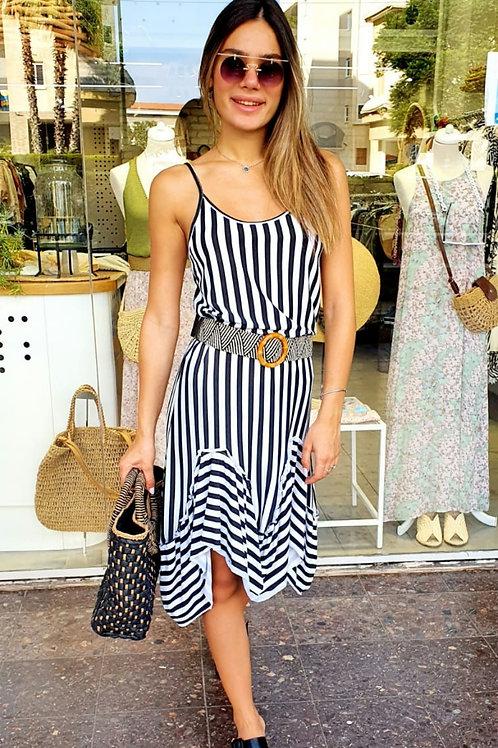 שמלת ורוניק