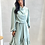 Thumbnail: שמלת לונה (מנטה)