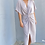 Thumbnail: שמלת גיליז