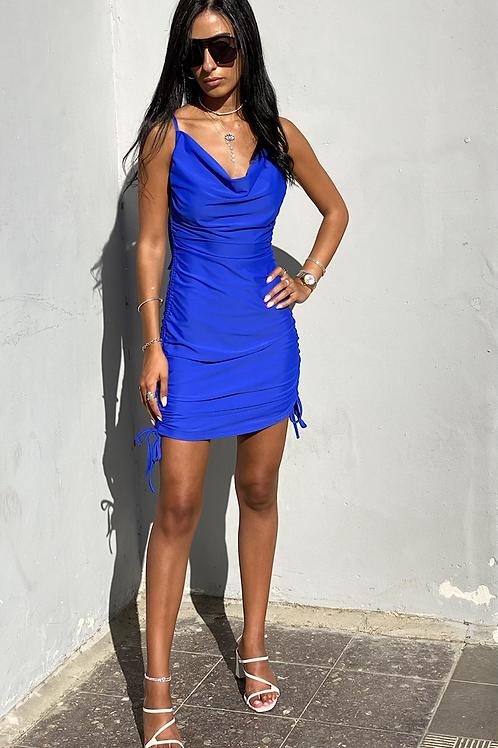 שמלת מדונה
