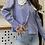 Thumbnail: חולצת רוקי