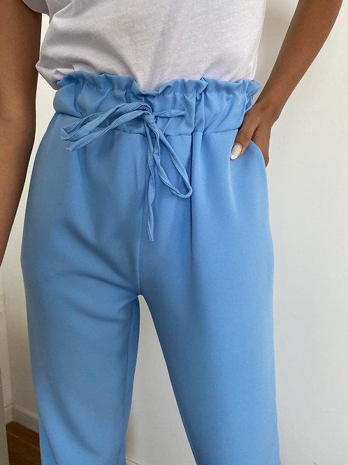 מכנסי איימי