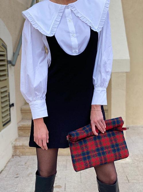 סרפן חצאית
