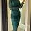 Thumbnail: שמלת גאלה