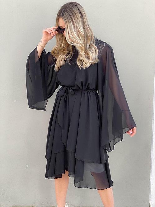 שמלת ריי