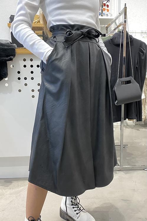 חצאית ניו יורק