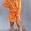Thumbnail: שמלת סאלי