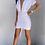Thumbnail: שמלת ברבי