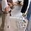 Thumbnail: חצאית ספארי
