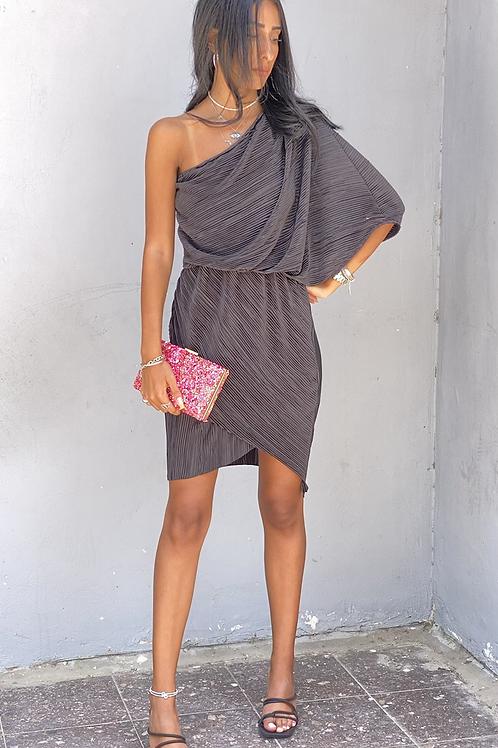 שמלת זואי