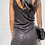 Thumbnail: שמלת הילס