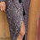 Thumbnail: שמלת ג׳ויה
