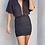 Thumbnail: שמלת טני