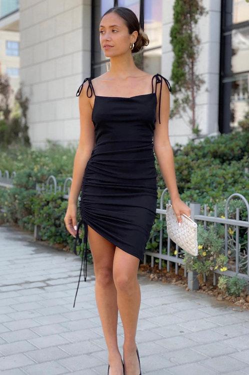 שמלת ניני