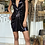 Thumbnail: שמלת לינוי