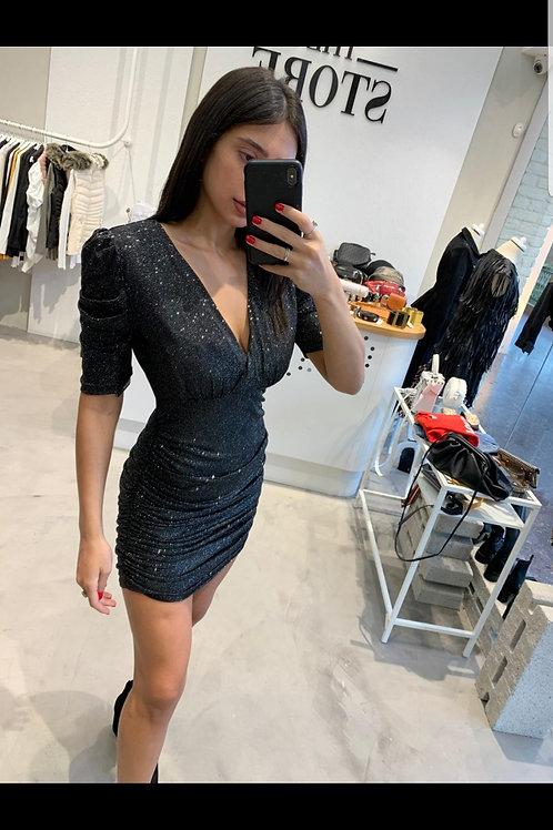 שמלת צילה