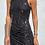 Thumbnail: שמלת קאמי