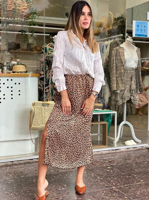 חצאית מלי