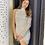 Thumbnail: שמלת רנה