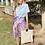 Thumbnail: חצאית סאטן קים