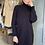 Thumbnail: שמלת סריג סופי