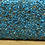 Thumbnail: תיק אבנים