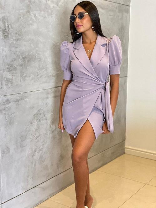 שמלת אראמיס