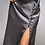 Thumbnail: חצאית בטומס