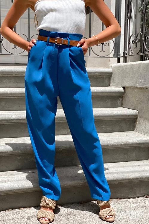 מכנס ג׳סיקה