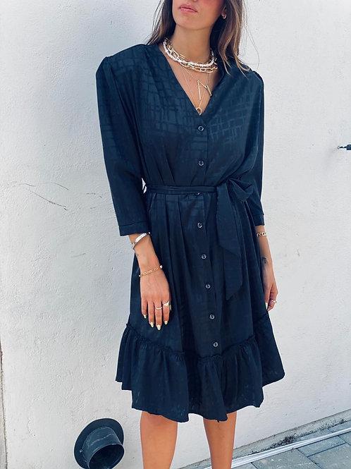שמלת ג׳ס