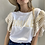 Thumbnail: חולצת סמייל
