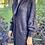 Thumbnail: שמלת דאבלין (שחור)