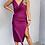 Thumbnail: שמלת אביגיל