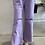 Thumbnail: מכנס ג׳ינס מרשל