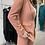 Thumbnail: חליפת אליס