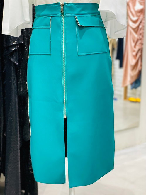 חצאית מילי