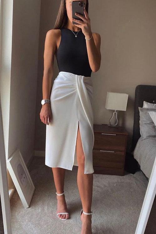 חצאית מיה