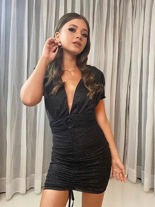 שמלת ברבי