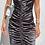 Thumbnail: שמלת היידי