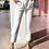 Thumbnail: מכנס דולי