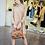 Thumbnail: שמלת רנדי