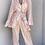 Thumbnail: חליפת קימונו