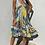 Thumbnail: שמלת אנה