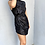 Thumbnail: שמלת קטיה