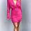 Thumbnail: שמלת מייזי