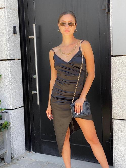 שמלת דסטי