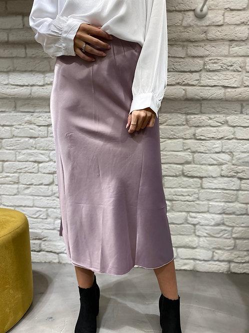 חצאית מינה