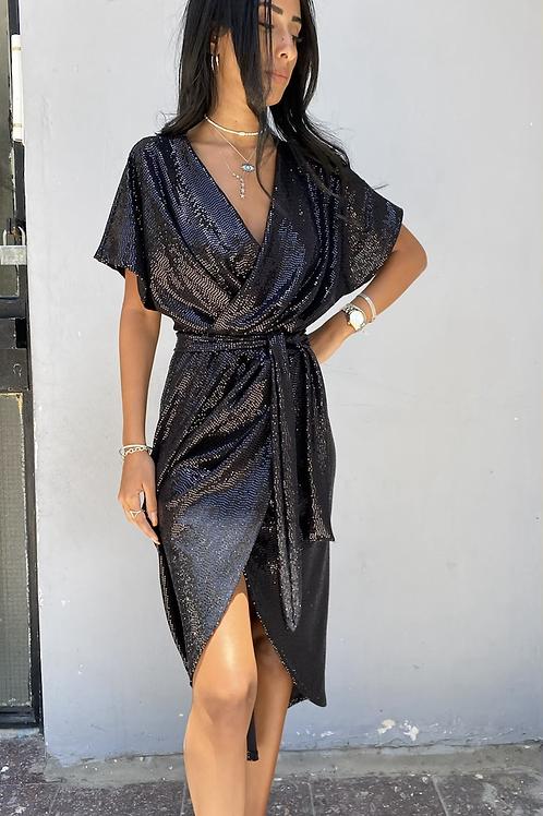 שמלת רין