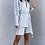 Thumbnail: חליפת ברמודה רוסו (פתח בשרוולים)